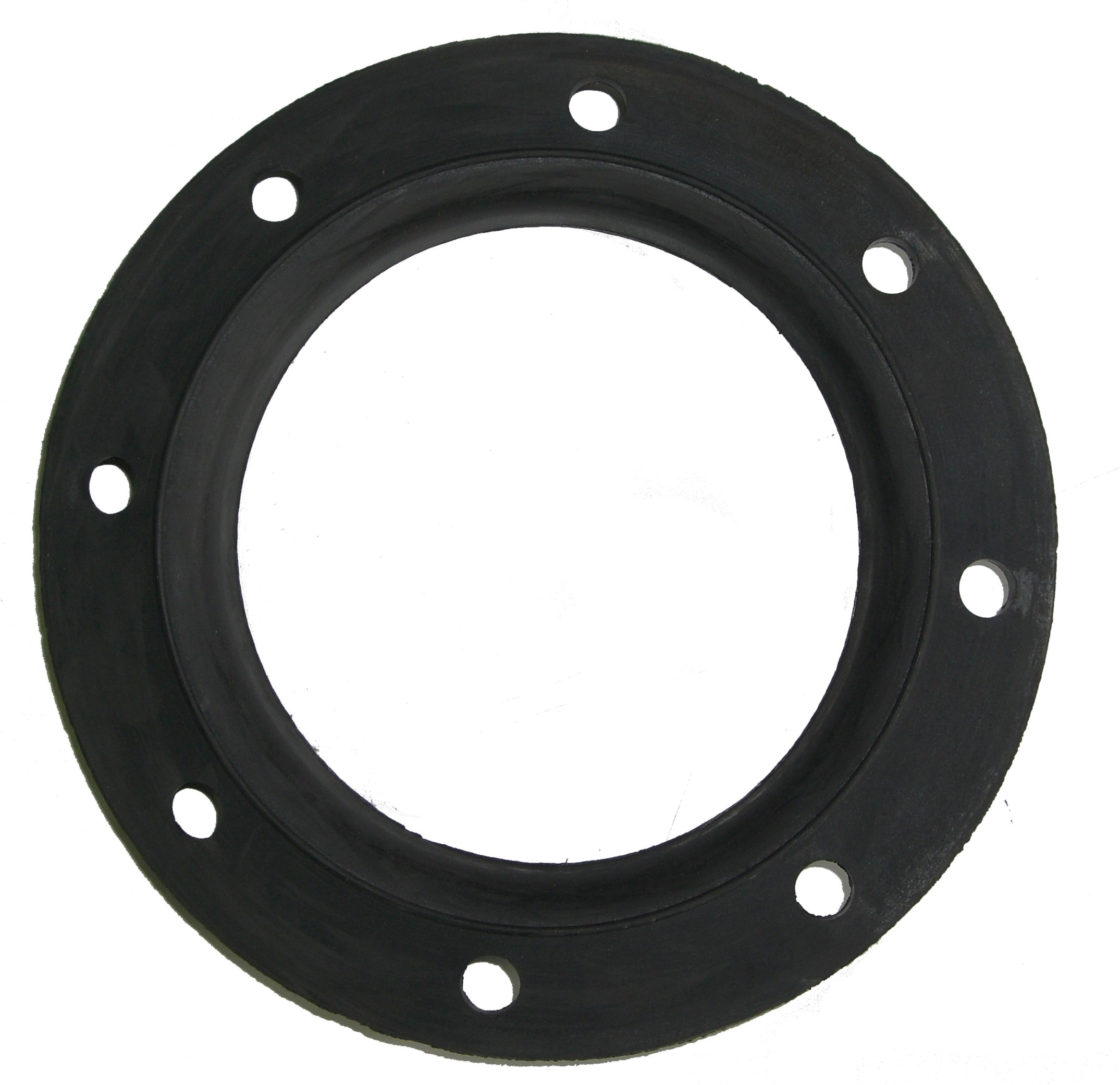 Rubber Seal dia. 120 mm